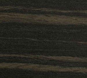Amazonia Grain Laminate