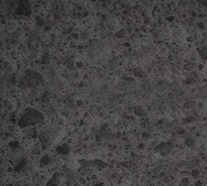 Anthracite Artstone Laminate