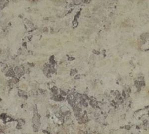 Belmont Granite Laminate