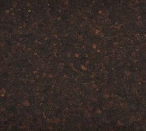 Chocolate Radiance Laminate