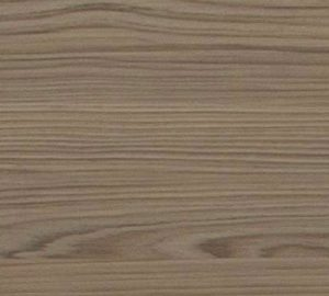 Cinnamon Wood Laminate