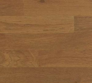 Colmar Oak Grain Laminate