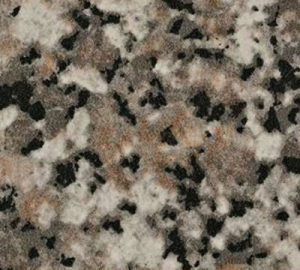 Granite Satin Laminate
