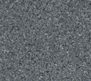 Grey Dust Laminate