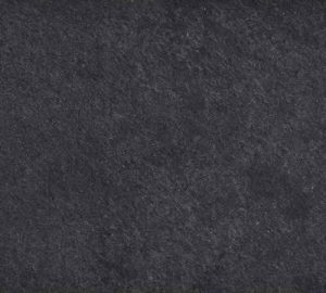 Grey Slate Laminate