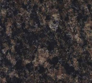 Italian Granite Glaze Laminate