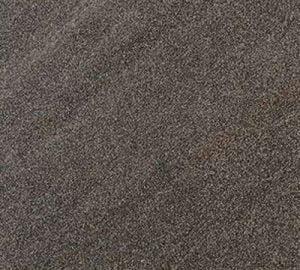 Lava Sand Laminate
