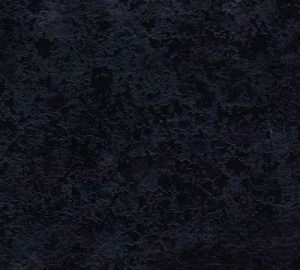 Lunar Night Glaze Laminate