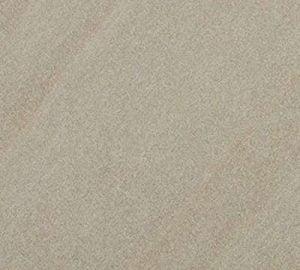 Sand Matt Laminate