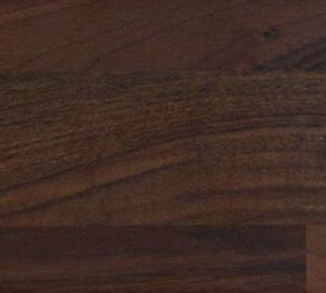 Walnut Butcher Block Laminate